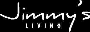 Jimmy's Living Logo