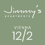 Vienna 12/2