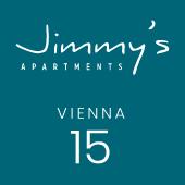 Vienna 15